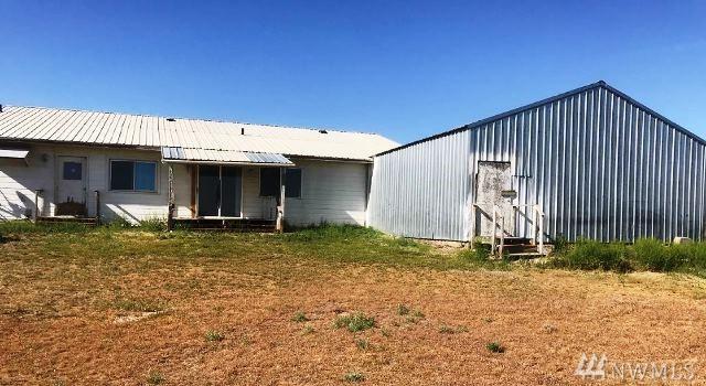 431 Loranger Lane, Yakima, WA 98901 (#1473577) :: Better Properties Lacey