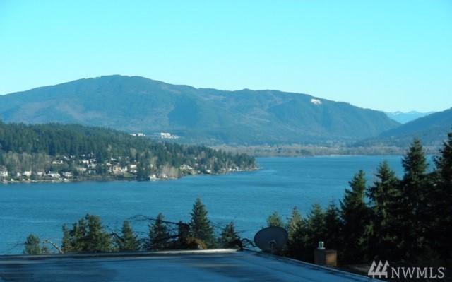 413 171st Place NE, Bellevue, WA 98008 (#1473972) :: Kimberly Gartland Group