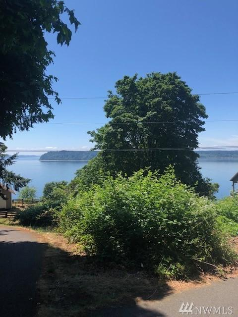 1 X Leschi Wy, Fox Island, WA 98333 (#1474000) :: Kimberly Gartland Group