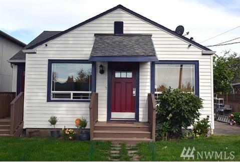 10204 20th Ave SW, Seattle, WA 98146 (#1474350) :: Keller Williams Realty Greater Seattle