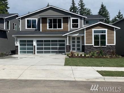 21523 1st Ave W, Bothell, WA 98021 (#1474684) :: Keller Williams - Shook Home Group