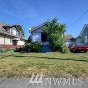 141-E Rio Vista Ave, Burlington, WA 98233 (#1474875) :: McAuley Homes