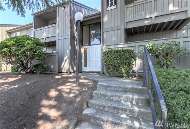 6111 N 15th H108, Tacoma, WA 98406 (#1475086) :: Better Properties Lacey