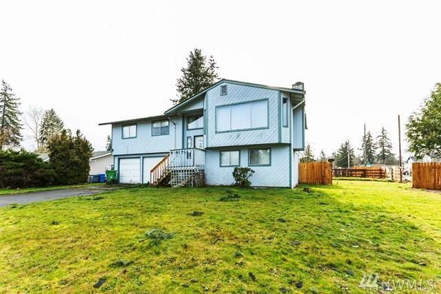 2016 167th Street Ct E, Spanaway, WA 98387 (#1475103) :: Priority One Realty Inc.