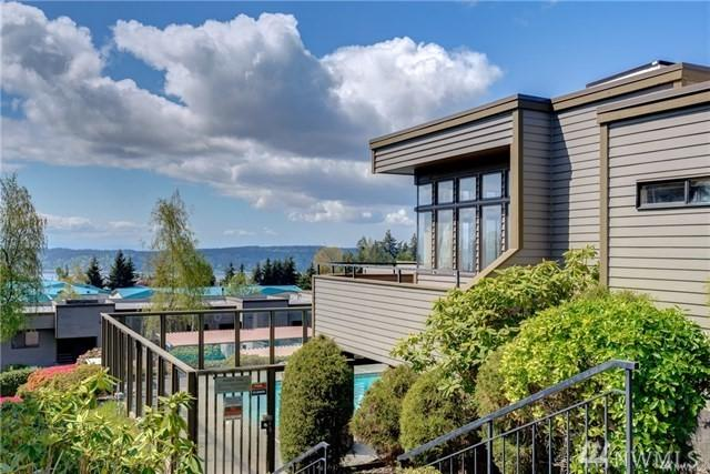 4893 76th St Sw E901, Mukilteo, WA 98275 (#1475148) :: Ben Kinney Real Estate Team