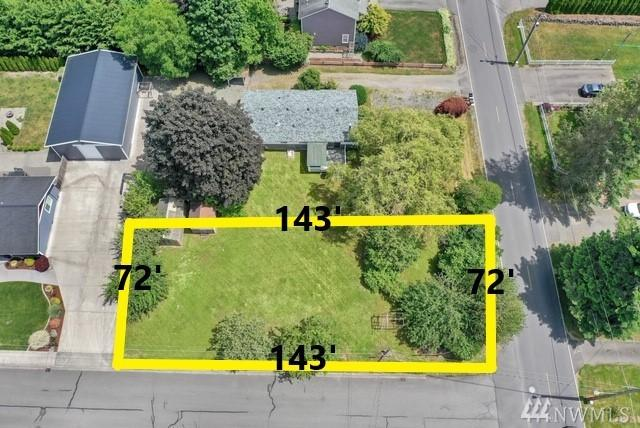 18-XX Mchugh Ave, Enumclaw, WA 98022 (#1475163) :: Kimberly Gartland Group