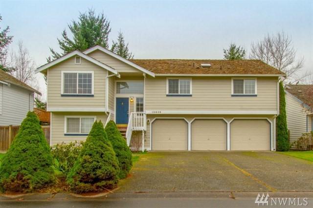 12630-SE 307 St, Auburn, WA 98092 (#1475240) :: Crutcher Dennis - My Puget Sound Homes