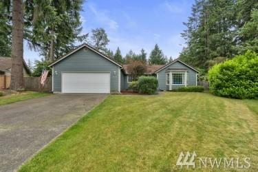 4444 Autumn Gold Ct SE, Olympia, WA 98513 (#1475593) :: Northwest Home Team Realty, LLC