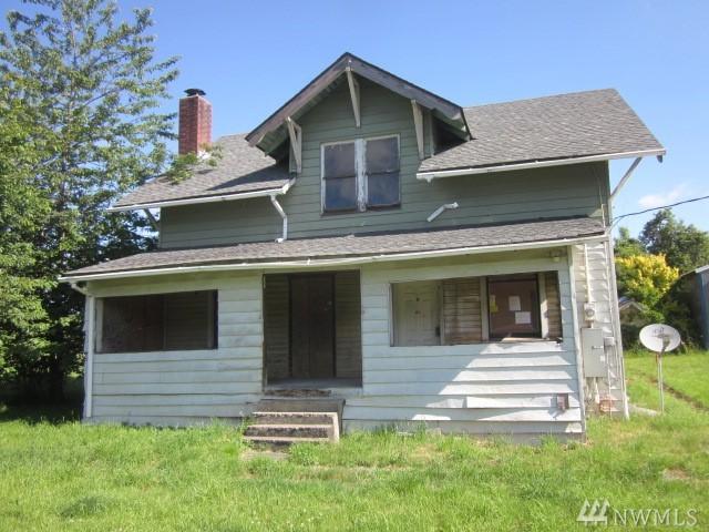 1369 Us Highway 12, Chehalis, WA 98532 (#1475632) :: Keller Williams Realty Greater Seattle