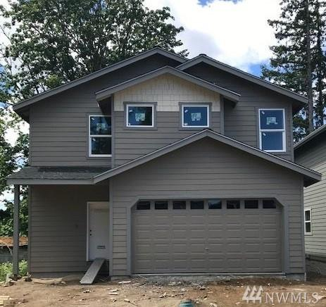 4251 SE Horsehead Wy, Port Orchard, WA 98366 (#1475653) :: Keller Williams Realty