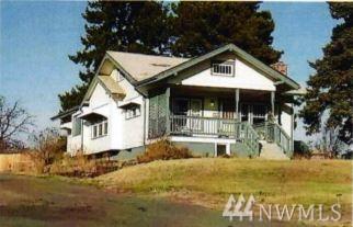 9401 Tieton Dr, Yakima, WA 98908 (#1475692) :: Better Properties Lacey