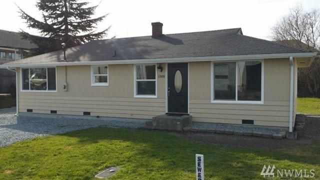 1508 59th Ave E, Fife, WA 98424 (#1475747) :: Alchemy Real Estate