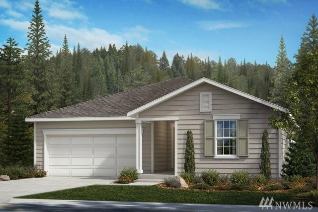 17919 123rd St E, Bonney Lake, WA 98391 (#1475832) :: Platinum Real Estate Partners