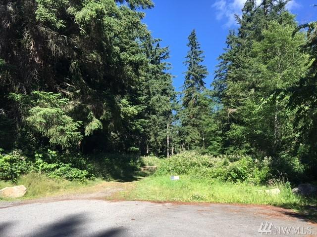 0-XXX Cedar Cove Lane, Clinton, WA 98236 (#1475876) :: Kwasi Homes