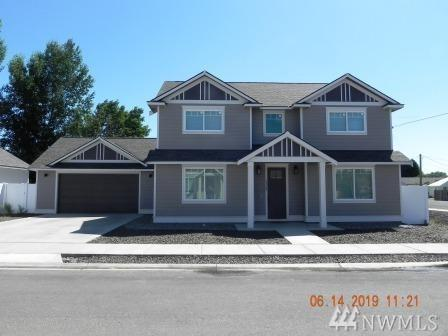 2403 N Landon Lane, Ellensburg, WA 98926 (#1476067) :: Center Point Realty LLC