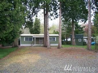 5772 Salish Rd, Blaine, WA 98230 (#1476343) :: Ben Kinney Real Estate Team