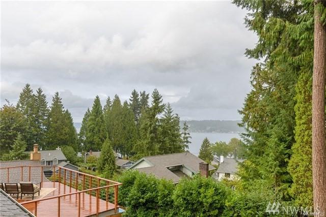 4056 172nd Place SE, Bellevue, WA 98008 (#1476361) :: Keller Williams Realty Greater Seattle