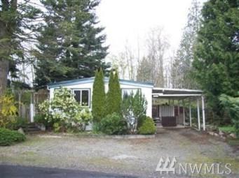5774 Salish Rd, Blaine, WA 98230 (#1476434) :: Kwasi Homes