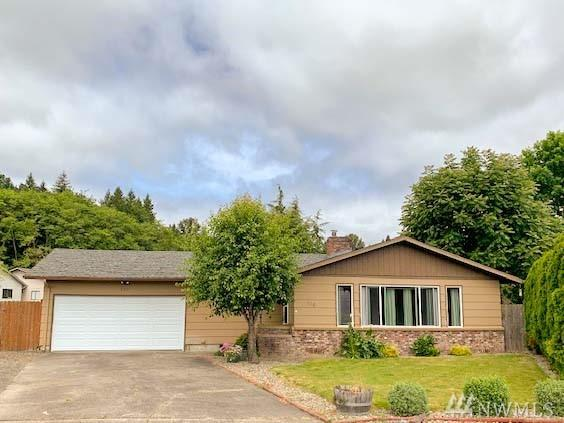 116 Monterey Dr, Kelso, WA 98626 (#1476629) :: Center Point Realty LLC
