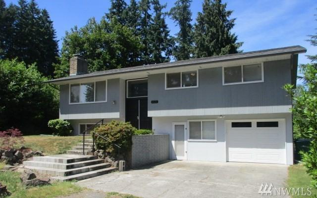 3131 116th Place SE, Everett, WA 98208 (#1476647) :: Better Properties Lacey