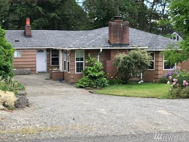 912 119TH ST S, Tacoma, WA 98444 (#1476954) :: Platinum Real Estate Partners