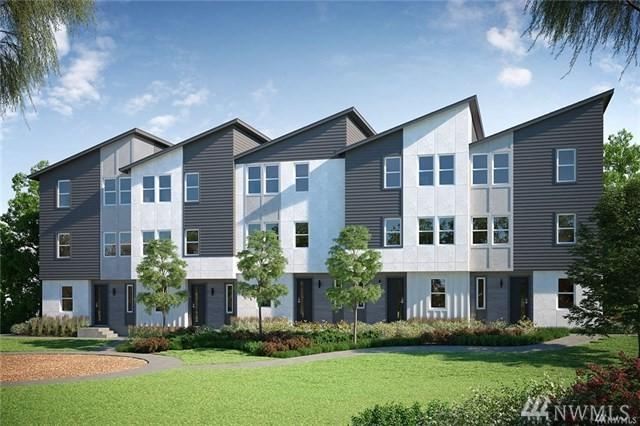 6646 136th Ct SE 9B05, Newcastle, WA 98059 (#1477015) :: Chris Cross Real Estate Group