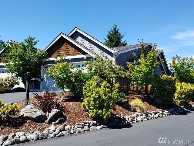 160 E Soderberg Rd M-35, Allyn, WA 98524 (#1477256) :: Better Homes and Gardens Real Estate McKenzie Group