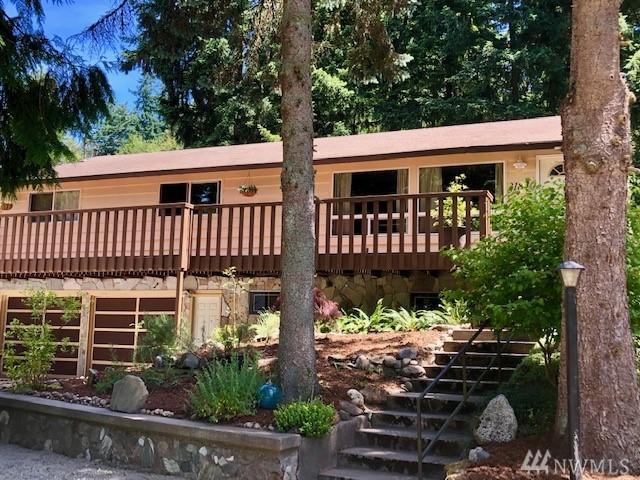 31840 44th Ave S, Auburn, WA 98001 (#1477412) :: Better Properties Lacey