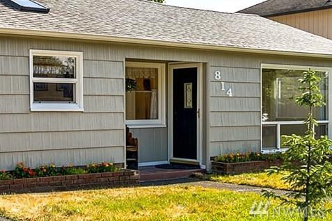 814 Grant St SW, Tumwater, WA 98512 (#1477710) :: NW Home Experts