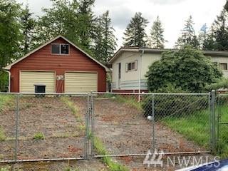 25802 55th Av Ct E, Graham, WA 98338 (#1477878) :: Record Real Estate