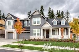 23451 SE 3rd (# 4) Ave, Bothell, WA 98021 (#1478002) :: TRI STAR Team | RE/MAX NW