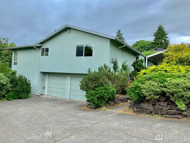 1116 S 287th St, Federal Way, WA 98003 (#1478046) :: Platinum Real Estate Partners