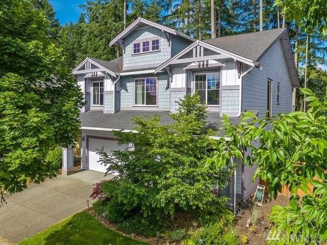 4327 Freemont St NE, Lacey, WA 98516 (#1478305) :: Keller Williams Realty