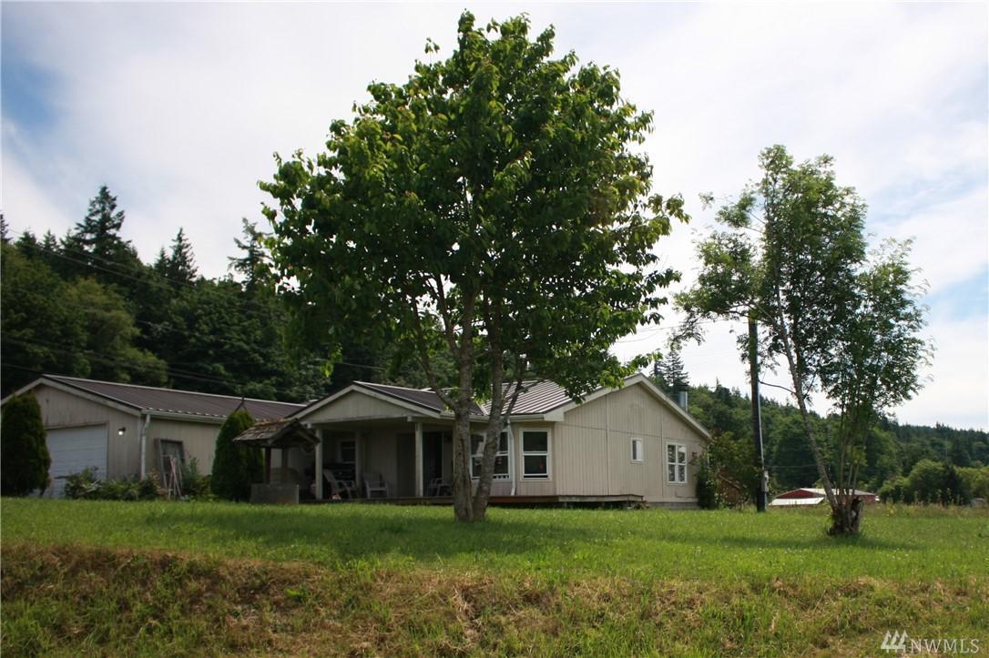 7015 Beaver Valley Rd - Photo 1