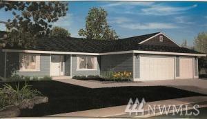 659 S Newton, East Wenatchee, WA 98802 (#1478563) :: Platinum Real Estate Partners