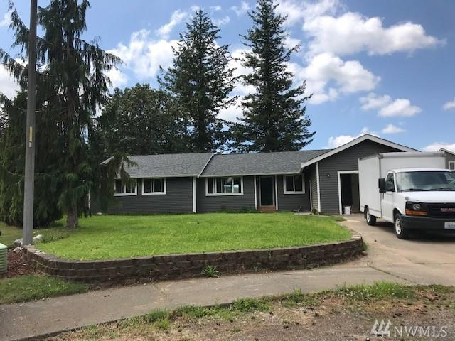207 Sable Dr, Everson, WA 98247 (#1479102) :: Crutcher Dennis - My Puget Sound Homes