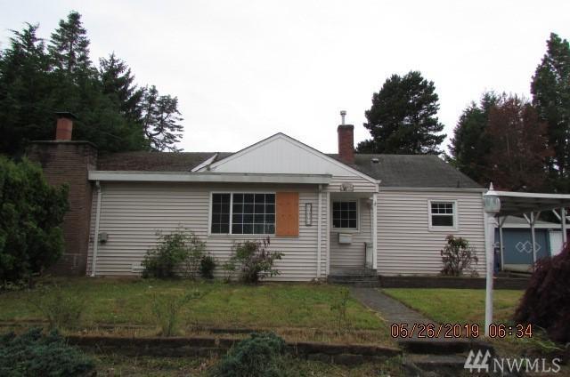 13823 1st Ave SW, Burien, WA 98166 (#1479106) :: Platinum Real Estate Partners