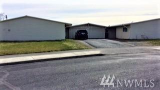 415-/417 Offutt, Moses Lake, WA 98837 (MLS #1479610) :: Nick McLean Real Estate Group