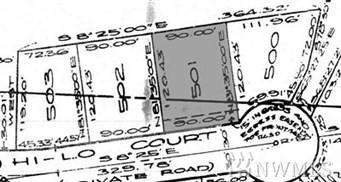 18118 Hi Lo Ct SE, Yelm, WA 98597 (#1479920) :: Canterwood Real Estate Team