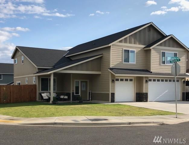 1706 E Seattle Ave, Ellensburg, WA 98926 (#1480091) :: Commencement Bay Brokers
