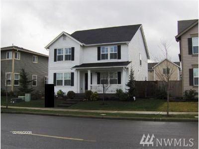 3089 Hoffman Hill Blvd, Dupont, WA 98327 (#1480379) :: Pacific Partners @ Greene Realty