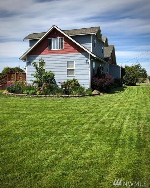 5149 Elder Rd, Ferndale, WA 98248 (#1480765) :: Better Properties Lacey