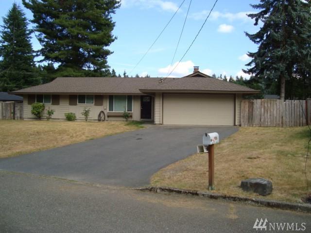 1986 SE Juniper Ct, Port Orchard, WA 98366 (#1480843) :: Crutcher Dennis - My Puget Sound Homes