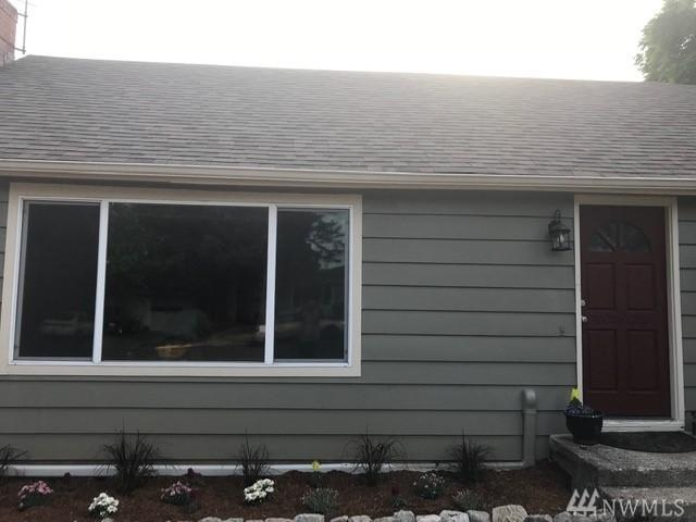 8616 NE 27th Ave, Vancouver, WA 98665 (MLS #1480993) :: Matin Real Estate Group