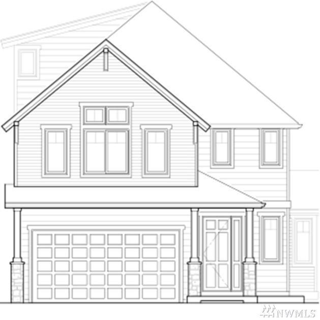 11478 174th Ave NE, Redmond, WA 98052 (#1481247) :: Better Properties Lacey