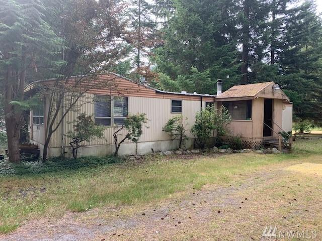 15612 246th St Ct E, Graham, WA 98338 (#1481908) :: Better Properties Lacey