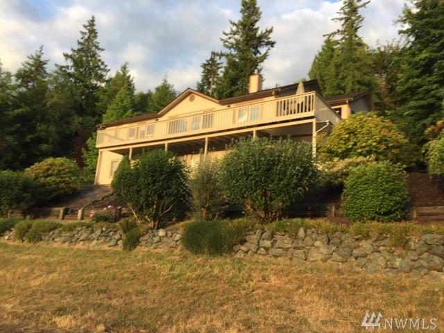 16458 Cultus Ct, Mount Vernon, WA 98274 (#1482109) :: Ben Kinney Real Estate Team