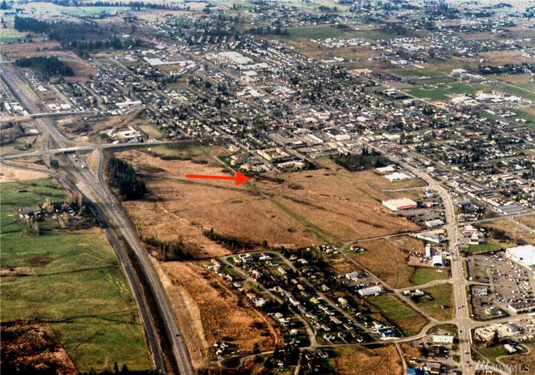 0 Prairie St - Photo 1
