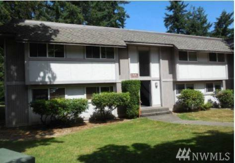 4601 SW 320th St N-1, Federal Way, WA 98023 (#1483114) :: Better Properties Lacey