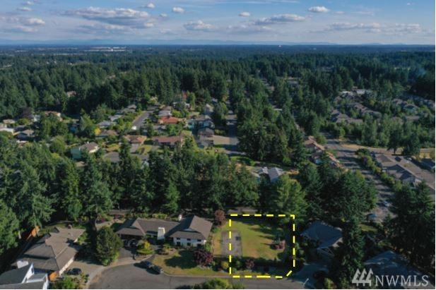 1334 Coral Dr, Fircrest, WA 98466 (#1483751) :: Platinum Real Estate Partners